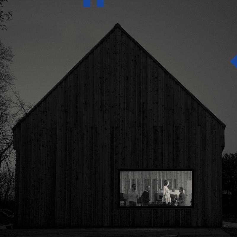 The National – Sleep Well Beast