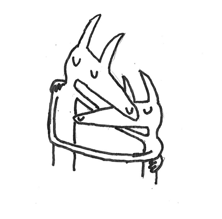 Car Seat Headrest – Twin Fantasy