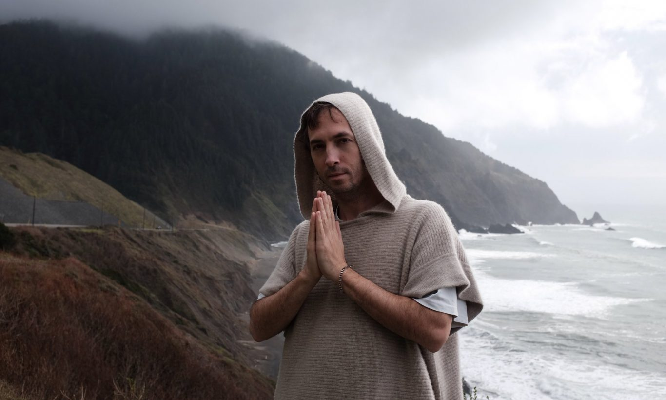 Tim Hecker – Konoyo
