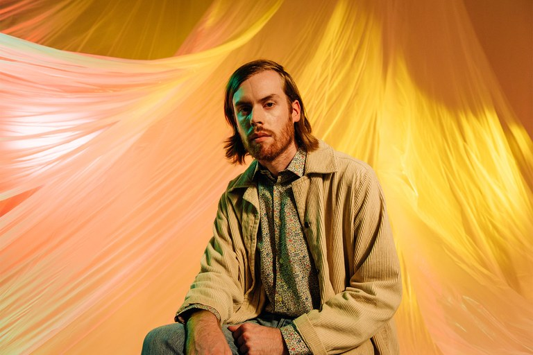 Wild Nothing – Indigo